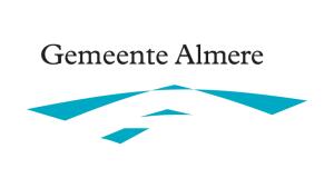 gemeente_almere