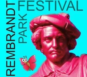 rembrandtparkfestival
